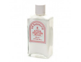After Shave Milk Dr Harris 100 ml