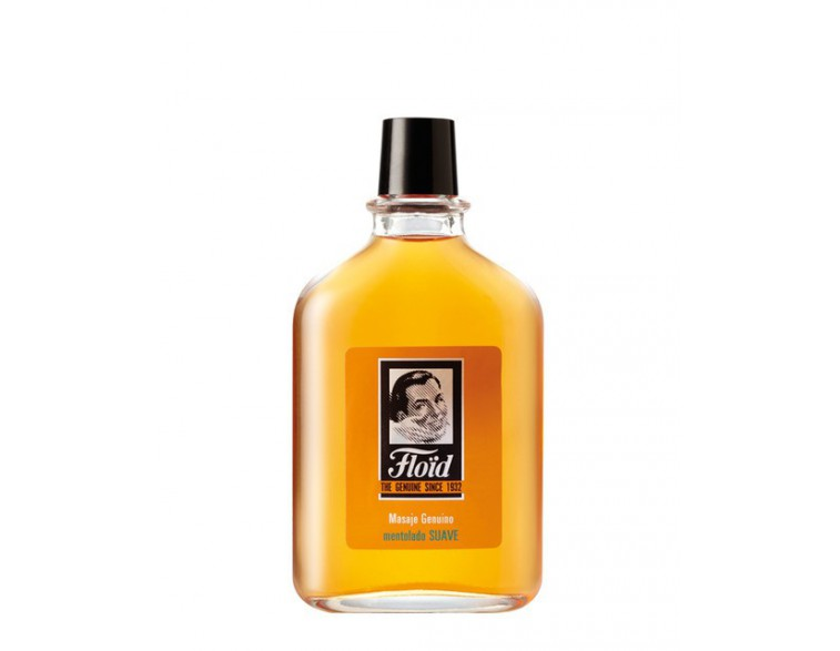 After Shave Floïd suave 150 mL