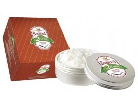 Crema de afeitar Omega Aquae 125ml