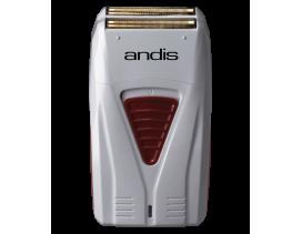 Maquina afeitar Andis Shaver con bateria de litio