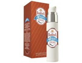 Bálsamo after-shave Via Barberia Aquae 50ml