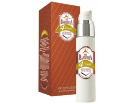 Bálsamo after-shave Via Barberia Fructi 50ml