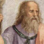 Filósofo Platón