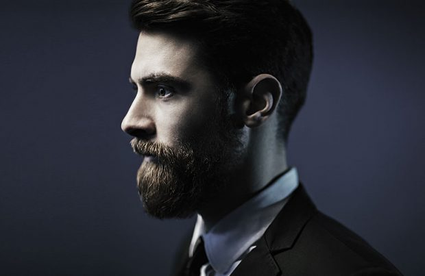 productos-cuidado-barba