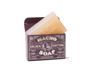 jabon-para-barba-natural-the-macho-soap