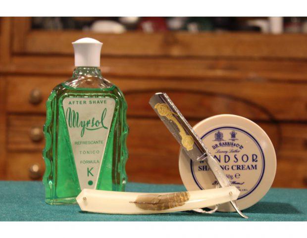 regalos-afeitado-clásicos