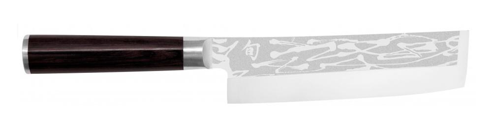 cuchillo-kai-shun-pro-sho-usuba