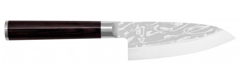cuchillo-shun-pro-sho-deba-105-cm