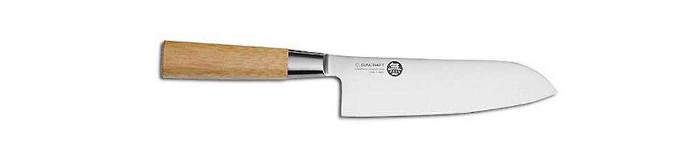 cuchillo-japones-santoku-suncraft-mu-bamboo-167mm