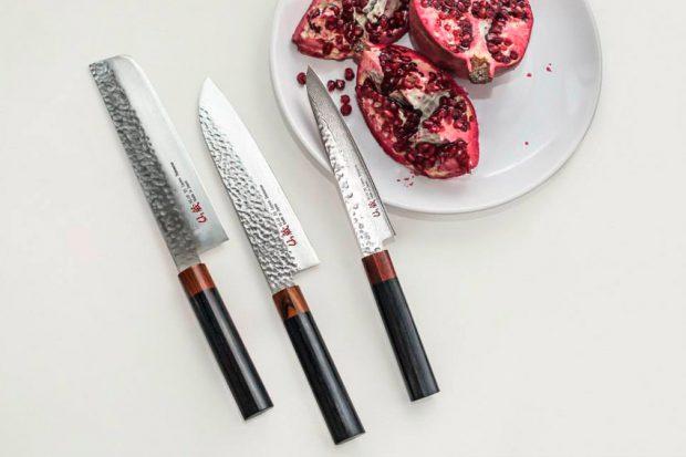 tipos-de-cuchillos-japoneses-y-sus-usos
