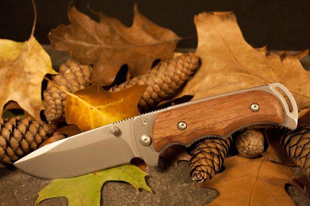 tipos-de-cuchillos-tacticos-de-supervivencia