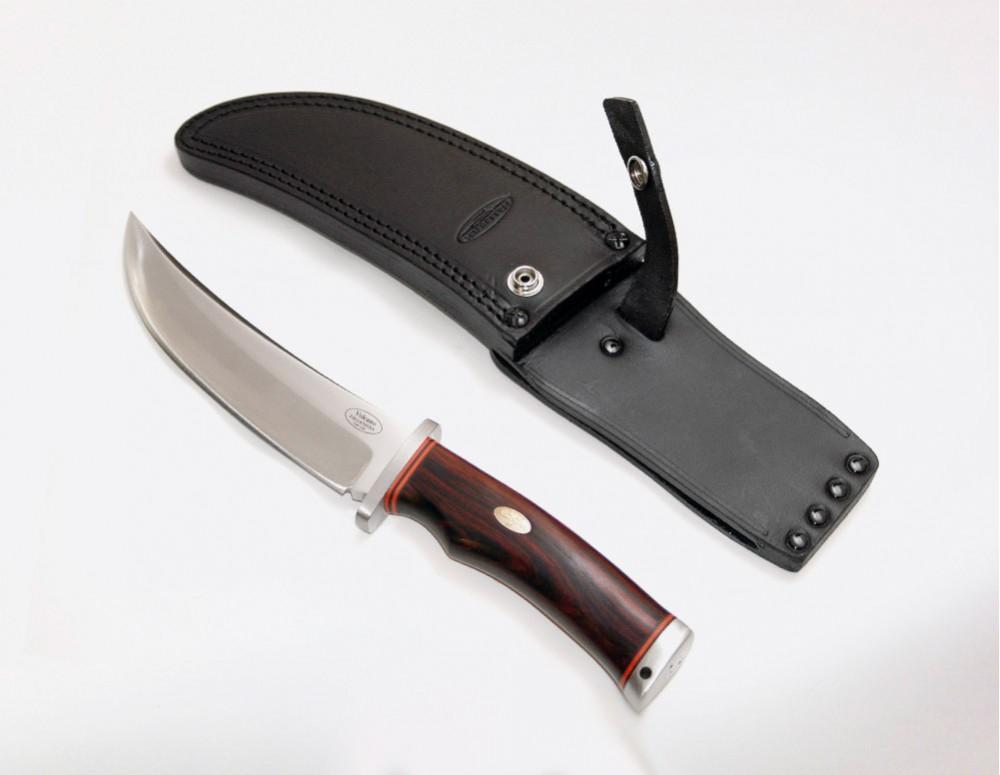 cuchillo-falkniven-volcano