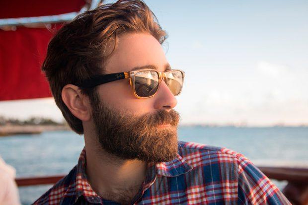 consejos-para-cuidar-la-barba-y-tenerla-siempre-perfecta