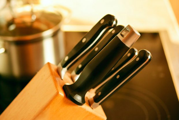 tipos-de-cuchillos-de-cocina-que-existen-segun-sus-usos