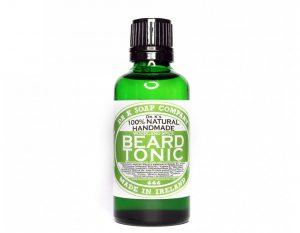 aceite-para-barba-beard-tonic-woodland-spice