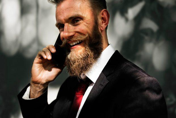 como-hacer-crecer-la-barba-algunos-consejos
