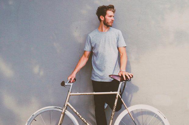 5-consejos-para-cuidar-tu-barba-en-verano