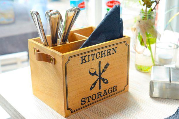 como-limpiar-los-cuchillos-de-cocina