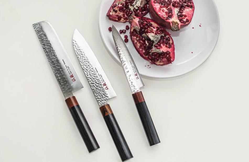 cuchillo-japones-fileteador-suncraft-senzo-150mm-damasco