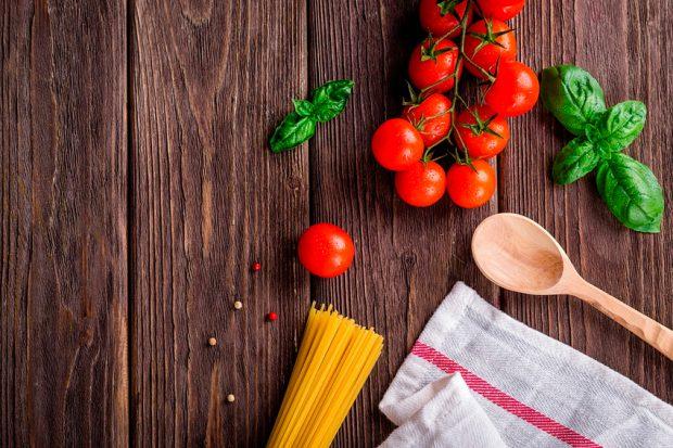 5-regalos-originales-para-amantes-de-la-cocina