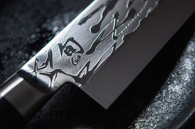 las-mejores-marcas-de-cuchillos-japoneses