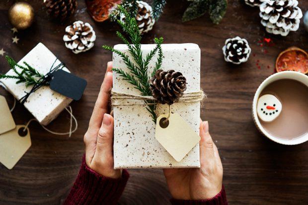 5-ideas-de-regalo-para-navidad