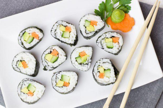 algunas-curiosidades-del-sushi
