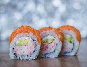 algunas-curiosidades-del-sushi-ganiveteria-roca