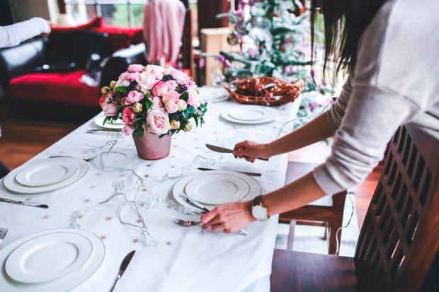 consejos-para-triunfar-con-el-menu-de-navidad