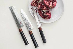 cuchillo-japones-santoku-senzo-180mm-damasco