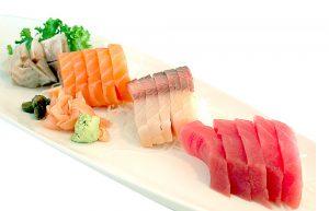 ganiveteria-roca-sushi