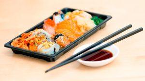 sushi-soja-ganiveteria-roca