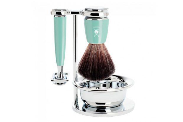 como-usar-la-brocha-de-afeitar