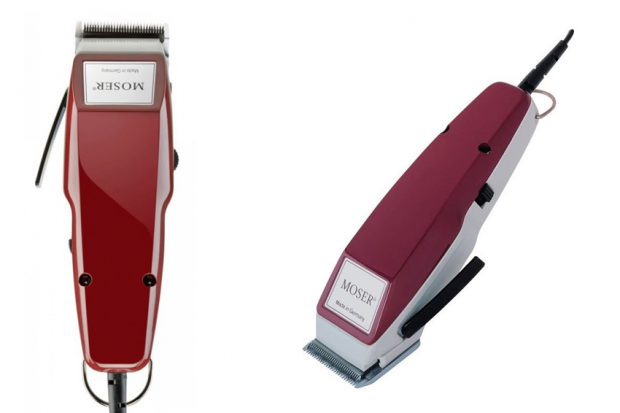 las-mejores-maquinas-para-cortar-el-pelo