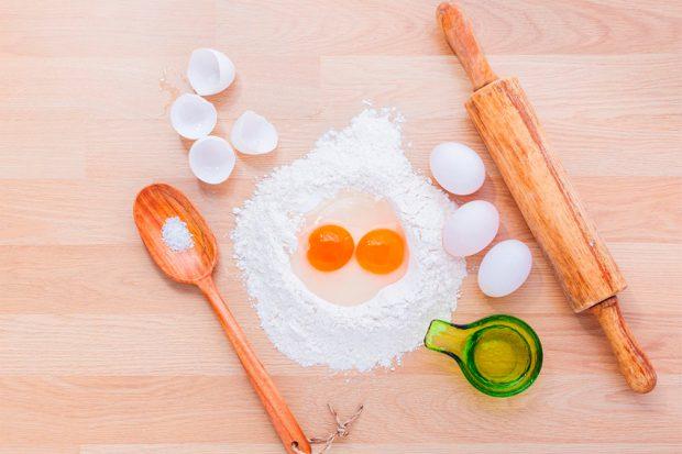 refranes-culinarios-que-te-abriran-el-apetito