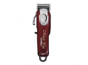 maquina-para-cortar-barba-wahl-3010-groomsman