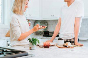 como-organizar-tu-cocina-segun-el-metodo-de-marie-kondo