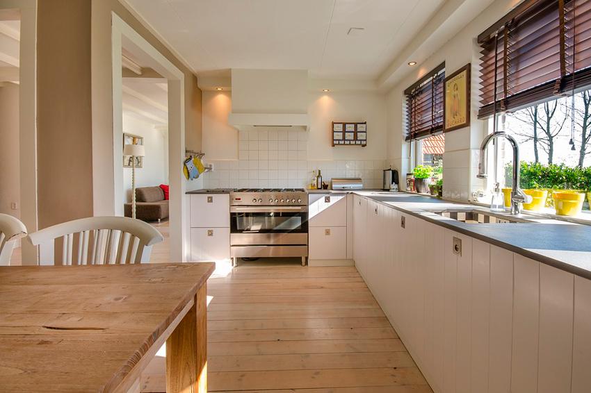 como-organizar-tu-cocina-segun-metodo-marie-kondo