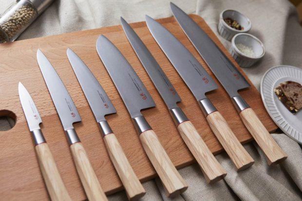 los-mejores-cuchillos-para-regalar