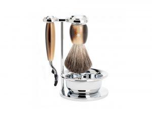 juego-de-afeitar-muehle-vivo-resina-imitacion-asta