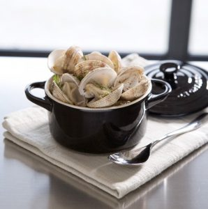 mini-cocottes-le-creuset-10-cm-ceramica