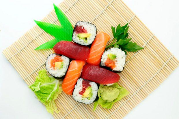 cuchillos-que-necesitas-para-preparar-sushi