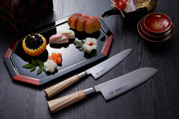 el-cocinero-carles-gaig-cuenta-su-gran-experiencia-con-los-cuchillos-japoneses-suncraft