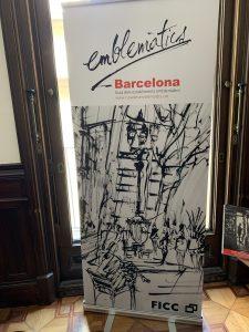 emblematics-barcelona