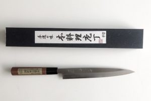cuchillo-japones-yanagiba-para-sashimi-210mm-inox-kiyotuna-1