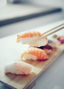 cuchillos-japoneses-sushi