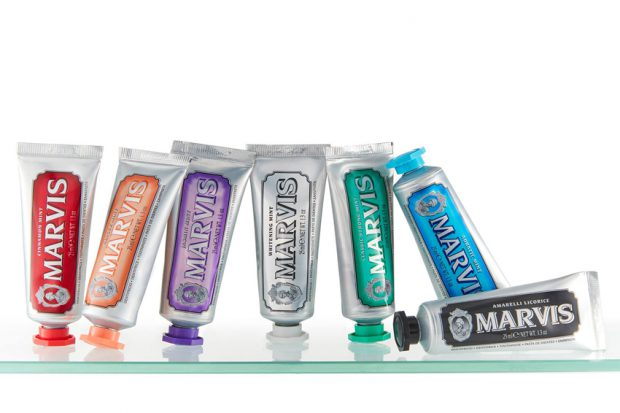 marvis-pasta-de-dientes-de-calidad-y-estilo-vintage