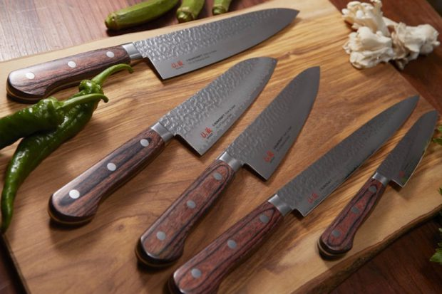 suncraft-senzo-universal-nueva-serie-de-cuchillos-a-la-venta-en-ganiveteria-roca