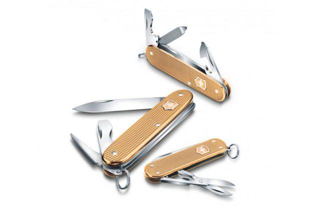 nueva-edicion-limitada-victorinox-gold-en-ganiveteria-roca