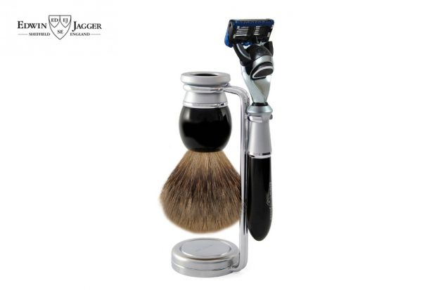edwin-jagger-maquinillas-de-afeitar-hechas-a-mano-en-sheffield